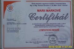 lymfa